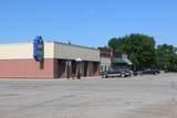 320 Todd Street - Photo 9