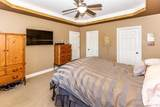 4321 Coventry Drive - Photo 13