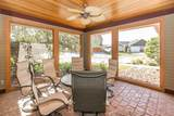 4321 Coventry Drive - Photo 46
