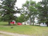 38034 County Hwy 35 - Photo 17