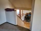 1801 23RD Avenue - Photo 9