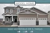 3688 Merrifield Drive - Photo 1