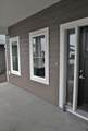 3688 Merrifield Drive - Photo 5