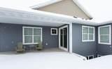 4946 Avery Lane - Photo 39