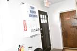 502 Thorpe Avenue - Photo 46