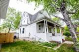 801 9 Street - Photo 3