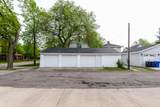 801 9 Street - Photo 71