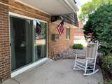 2457 Country Club Drive - Photo 1
