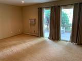 2457 Country Club Drive - Photo 4