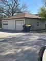 509 Oak Street - Photo 20