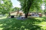 601 Southwood Drive - Photo 41