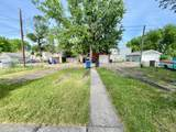 1513 11 Street - Photo 4