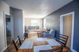 1 South Terrace - Photo 9