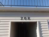 208 5 Street - Photo 2
