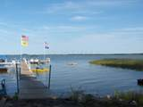 35852 Rush Lake Loop - Photo 21
