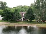 94 Turtle Lake Road - Photo 2