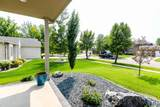 2650 Meadow Creek Circle - Photo 7