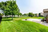 2650 Meadow Creek Circle - Photo 97
