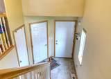 3694 Harrison Street - Photo 7