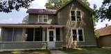 207 Forest Street - Photo 1