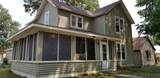 207 Forest Street - Photo 2