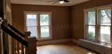 207 Forest Street - Photo 3