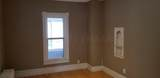 207 Forest Street - Photo 5