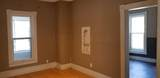207 Forest Street - Photo 6