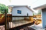 1445 12 Avenue - Photo 45