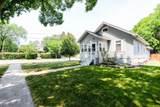 1445 12 Avenue - Photo 5