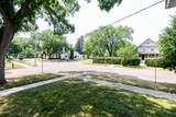 1445 12 Avenue - Photo 7