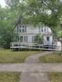 1026 7 Street - Photo 2