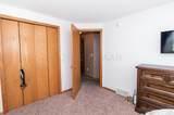 3350 10TH Street - Photo 30