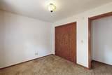 7407 Elm Court - Photo 14
