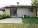 336 Prairiewood Circle - Photo 21