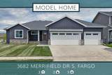 3682 Merrifield Drive - Photo 1