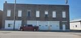 105 Northern Pacific Avenue - Photo 1