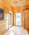 34522 Sybil Lake Road - Photo 22