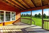 34522 Sybil Lake Road - Photo 34