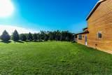 34522 Sybil Lake Road - Photo 39