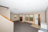 4519 Homestead Circle - Photo 18
