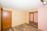 4519 Homestead Circle - Photo 23