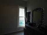 1450 1 Avenue - Photo 17