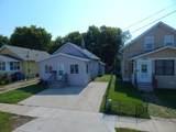 1450 1 Avenue - Photo 3