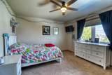 1114 Southwood Drive - Photo 34