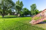 2933 Heatherwood Circle - Photo 3