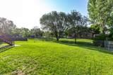 2933 Heatherwood Circle - Photo 6