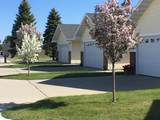1473 Belsly Boulevard - Photo 1