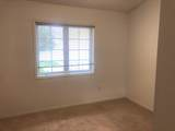1473 Belsly Boulevard - Photo 14