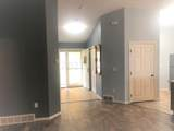 1473 Belsly Boulevard - Photo 4